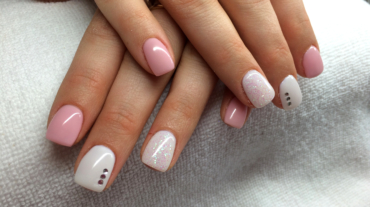 Salon Pronails Premium